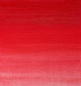 Winsor & Newton AOC 37ml tube - Bright Red