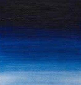 Winsor & Newton AOC 37ml tube - Indanthrene Blue