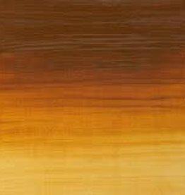 Winsor & Newton AOC 37ml tube - Transparent Gold Ochre