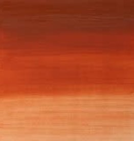 Winsor & Newton AOC 37ml tube - Transparent Red Ochre