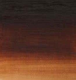 Winsor & Newton AOC 37ml tube - Transparent Brown Oxide