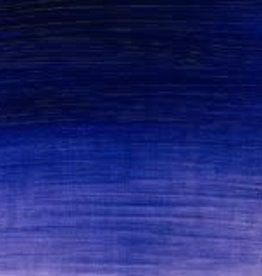 Winsor & Newton AOC 37ml tube - Ultramarine Violet