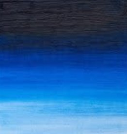 Winsor & Newton AOC 37ml tube - Winsor Blue Red Shade