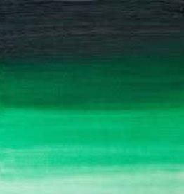 Winsor & Newton AOC 37ml tube - Winsor Green Yellow Shade