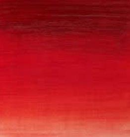 Winsor & Newton AOC 37ml tube - Winsor Red Deep