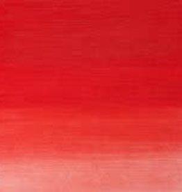 Winsor & Newton AOC 37ml tube - Winsor Red