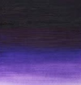 Winsor & Newton AOC 37ml tube - Winsor Violet Dioxazine
