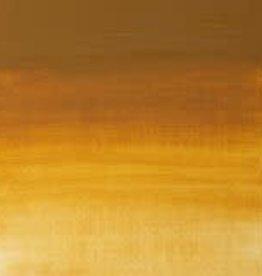 Winsor & Newton AOC 37ml tube - Yellow Ochre