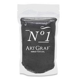ArtGraf ArtGraf Water Soluble Graphite Putty. 150 g