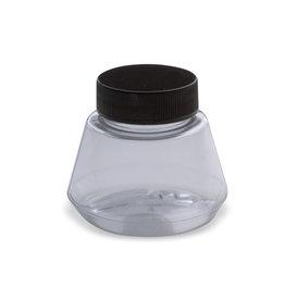 SPEEDBALL ART PRODUCTS Speedball Drawing & Lettering Empty Bottle, 2 oz