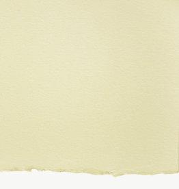 "Arnhem Arnhem® 1618 100% Rag Printmaking Paper, Warm White, 22"" X 30"", 245 gsm, 5 pk"