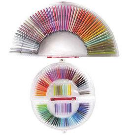 Art Alternatives Art Alternative Rainbow Marker Set of 100