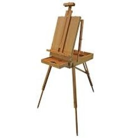 Art Alternatives Art Alternatives Sonoma Sketchbox Easel