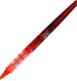 Kuretake Zig Cocoiro Red