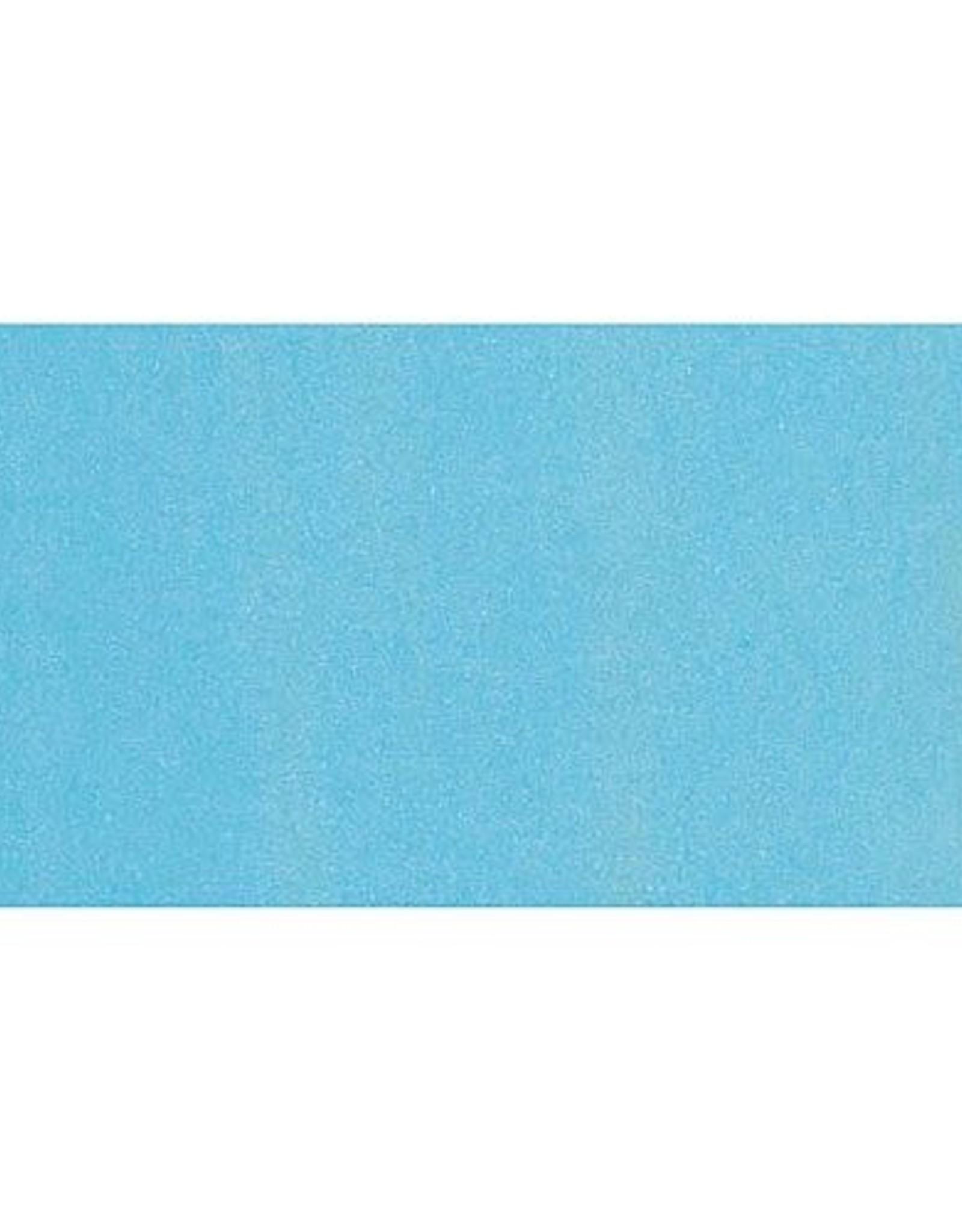 One Shot 1Shot Letter Enaml 4oz Pck Blu