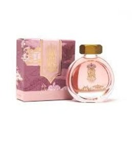 Ferris Wheel Press Fountain Pen Ink, 38mL, Lady Rose
