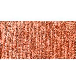 Jacquard Jacquard Lumiere 3D #211 Copper 1oz