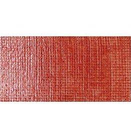 Jacquard Jacquard Lumiere 3D #214 Rich Red 1oz