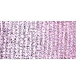Jacquard Jacquard Lumiere 3D #216 Lavender 1oz