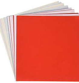 Origami 20 Colors 100 Sheets