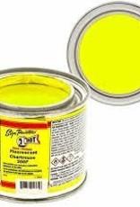 One Shot 1Shot Fluorscnt 4oz Chartreuse