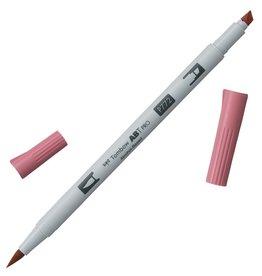 Tombow Tombow ABT PRO Pen P772 Dusty Rose