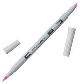 Tombow Tombow ABT PRO Pen P800 Pale Pink