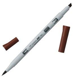 Tombow Tombow ABT PRO Pen P907 Spice