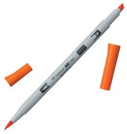Tombow Tombow ABT PRO Pen P925 Scarlet