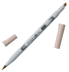 Tombow Tombow ABT PRO Pen P942 Cappuccino