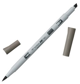 Tombow Tombow ABT PRO Pen PN79 Warm Gray 2