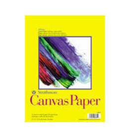 Strathmore Strathmore 200 Canvas Paper Pads9x12