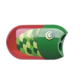 FABER-CASTELL Fish Sharpener Refill