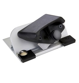 Replacement Bevel Cutter-Pull Style