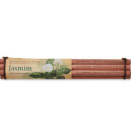 ArtGraf ArtGraf Scented Pencil Jasmine 6 pack
