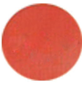 Tiny Land TinyLand Single Wood Stains - Strawberry Red