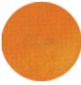 Tiny Land TinyLand Single Wood Stains - Orange