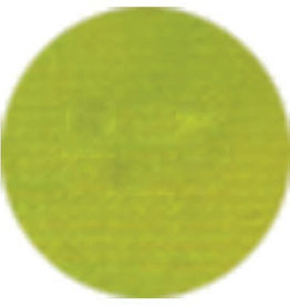 Tiny Land TinyLand Single Wood Stains - Grass Green
