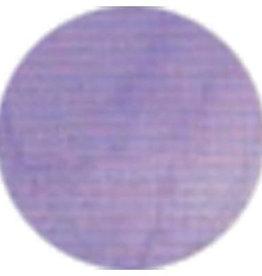 Tiny Land TinyLand Single Wood Stains - Purple