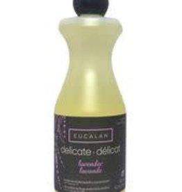 Eucalan Lavender Lanolin Enriched Concentrate 500mL