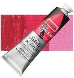 HOLBEIN AU60 Quinacridone Red