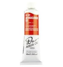 HOLBEIN DUO40 Anthraquinone Red (N)