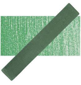 HOLBEIN SP Deep Green 3