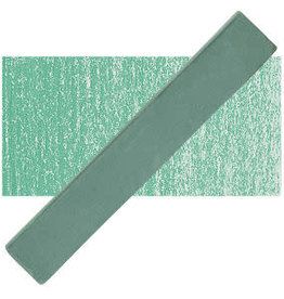 HOLBEIN SP Green Gray