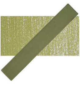HOLBEIN SP Olive 2