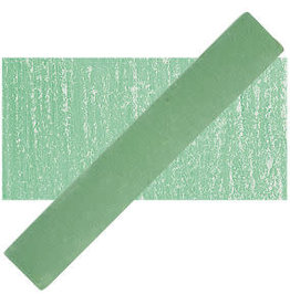 HOLBEIN SP Pale Green