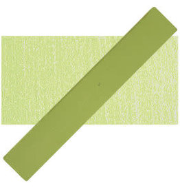 HOLBEIN SP Yellow Green