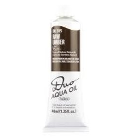 HOLBEIN DUO40 Raw Umber