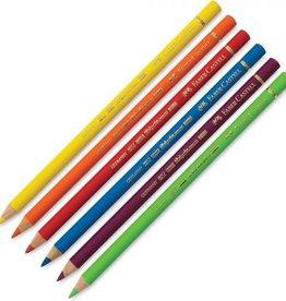W.A. Portman Colored Pencils July 31st 2021 10:30 AM