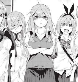 Manga Adventures 10/23 10:30 AM